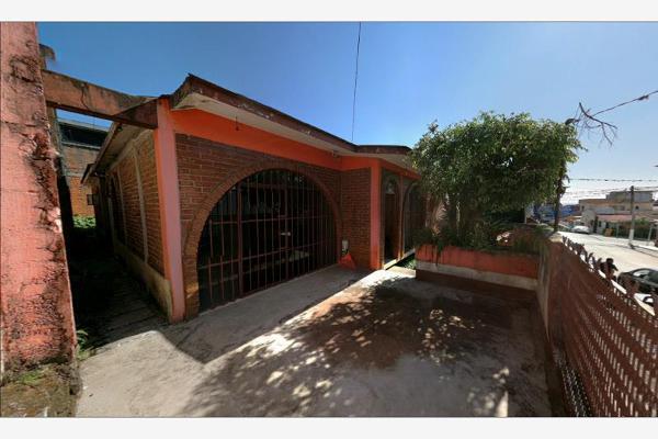 Foto de casa en venta en  , nuevo san jose, córdoba, veracruz de ignacio de la llave, 3038104 No. 09