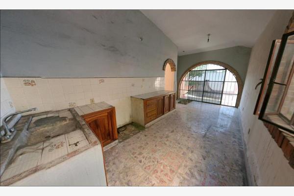 Foto de casa en venta en  , nuevo san jose, córdoba, veracruz de ignacio de la llave, 3038104 No. 10