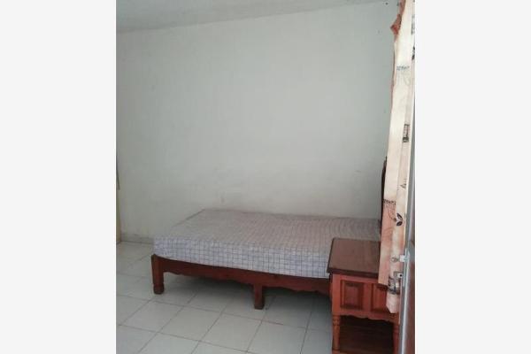 Foto de departamento en renta en  , nuevo san jose, córdoba, veracruz de ignacio de la llave, 5308953 No. 01