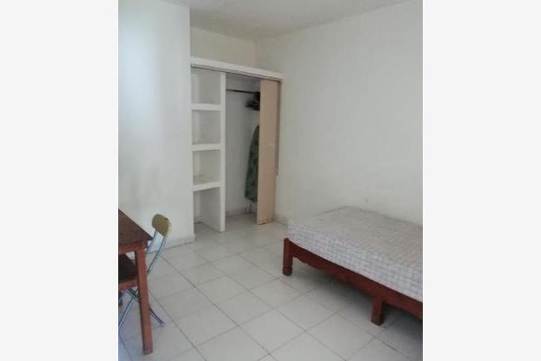 Foto de departamento en renta en  , nuevo san jose, córdoba, veracruz de ignacio de la llave, 5308953 No. 03