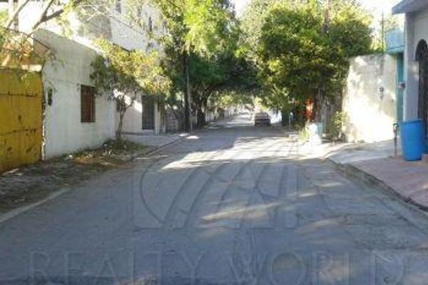 Foto de terreno habitacional en venta en  , nuevo san sebastián, guadalupe, nuevo león, 11801616 No. 02