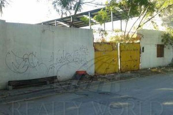 Foto de terreno habitacional en venta en  , nuevo san sebastián, guadalupe, nuevo león, 11801616 No. 03