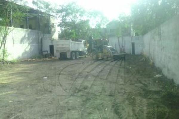 Foto de terreno habitacional en venta en  , nuevo san sebastián, guadalupe, nuevo león, 6510032 No. 03