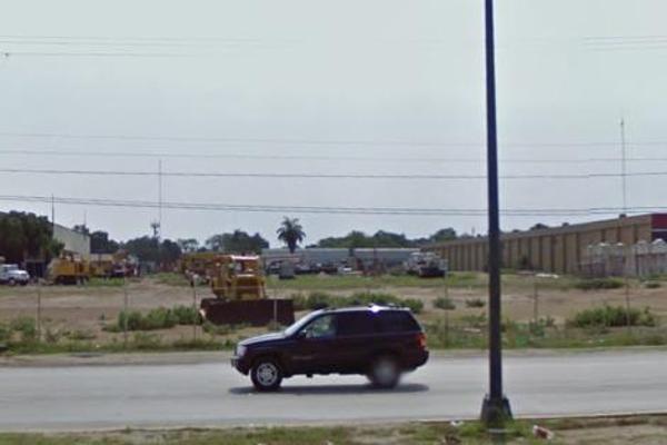 Foto de terreno habitacional en venta en  , nuevo tampico, altamira, tamaulipas, 7279243 No. 03