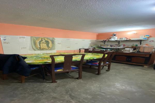 Foto de casa en venta en  , nuevo tizayuca, tizayuca, hidalgo, 0 No. 03