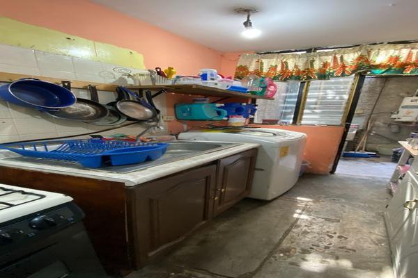 Foto de casa en venta en  , nuevo tizayuca, tizayuca, hidalgo, 0 No. 04