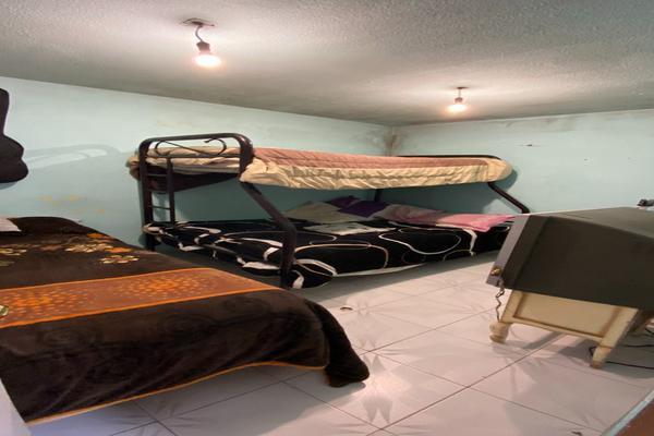 Foto de casa en venta en  , nuevo tizayuca, tizayuca, hidalgo, 20133663 No. 06