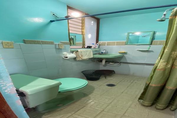 Foto de casa en venta en  , nuevo tizayuca, tizayuca, hidalgo, 20133663 No. 07