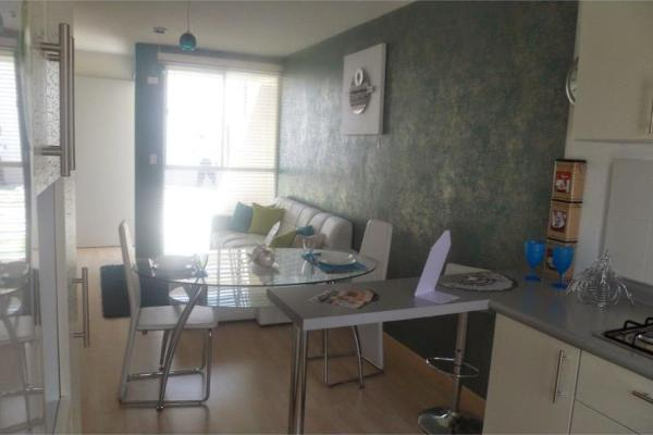 Foto de casa en venta en  , villas de la laguna, zumpango, méxico, 3682031 No. 02