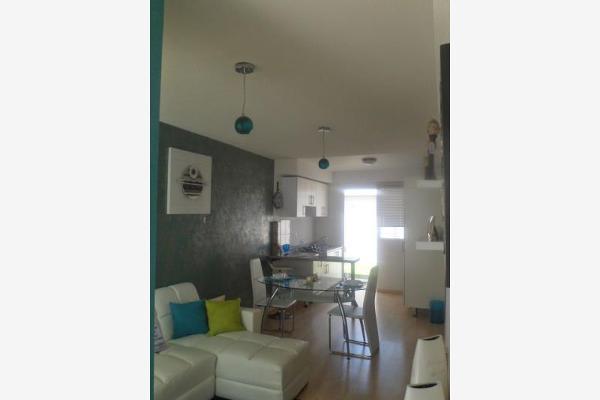 Foto de casa en venta en  , villas de la laguna, zumpango, méxico, 3682031 No. 04