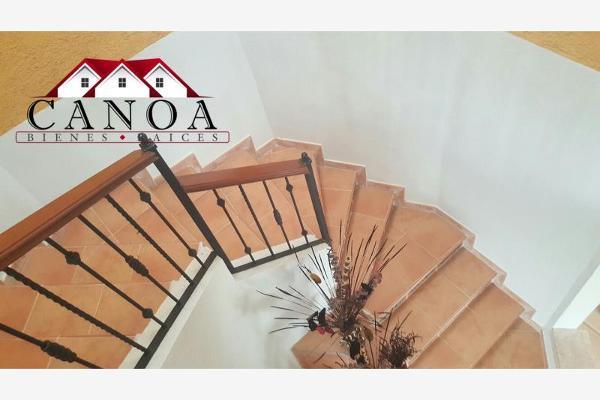 Foto de casa en venta en nuevo vallarta 2, nuevo vallarta, bahía de banderas, nayarit, 2660275 No. 06