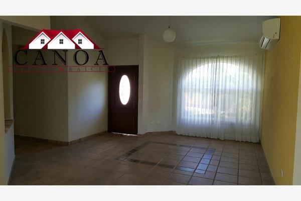 Foto de casa en venta en nuevo vallarta 2, nuevo vallarta, bahía de banderas, nayarit, 2660275 No. 18