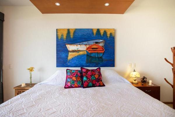 Foto de departamento en venta en  , nuevo vallarta, bahía de banderas, nayarit, 12266420 No. 22