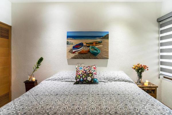 Foto de departamento en venta en  , nuevo vallarta, bahía de banderas, nayarit, 12266420 No. 26