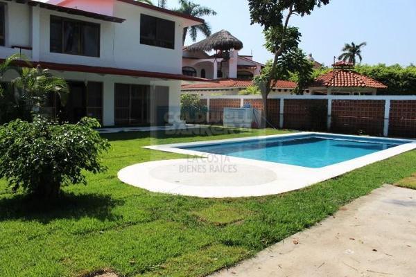 Foto de casa en venta en  , nuevo vallarta, bahía de banderas, nayarit, 1841876 No. 02