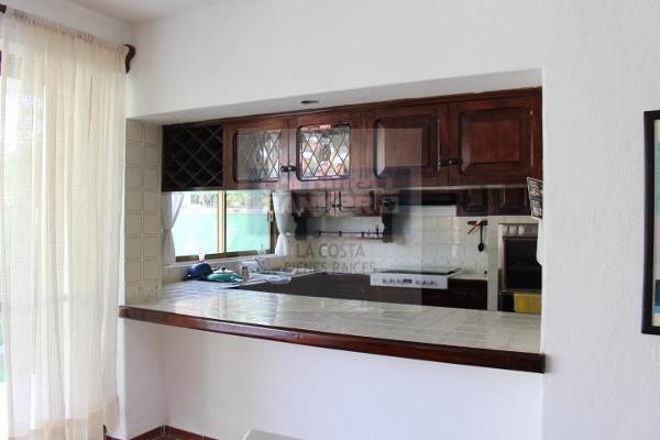 Foto de casa en venta en  , nuevo vallarta, bahía de banderas, nayarit, 1841876 No. 10