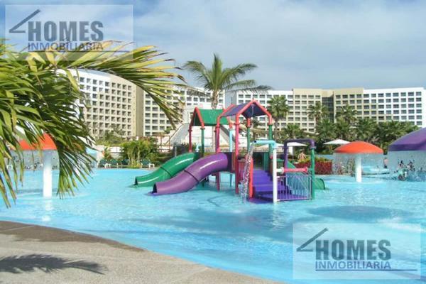 Foto de departamento en venta en  , nuevo vallarta, bahía de banderas, nayarit, 20312609 No. 02