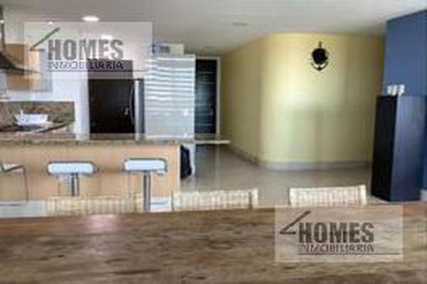Foto de departamento en venta en  , nuevo vallarta, bahía de banderas, nayarit, 20312609 No. 06