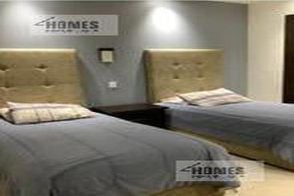 Foto de departamento en venta en  , nuevo vallarta, bahía de banderas, nayarit, 20312609 No. 07