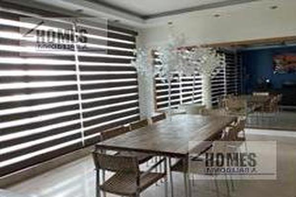 Foto de departamento en venta en  , nuevo vallarta, bahía de banderas, nayarit, 20312609 No. 08