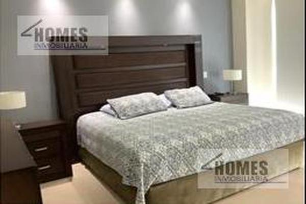 Foto de departamento en venta en  , nuevo vallarta, bahía de banderas, nayarit, 20312609 No. 10