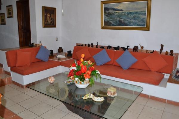 Foto de casa en venta en  , nuevo vallarta, bahía de banderas, nayarit, 2723079 No. 03