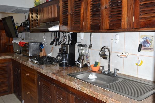 Foto de casa en venta en  , nuevo vallarta, bahía de banderas, nayarit, 2723079 No. 04