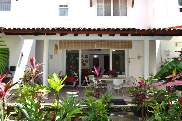 Foto de casa en venta en  , nuevo vallarta, bahía de banderas, nayarit, 2723079 No. 05
