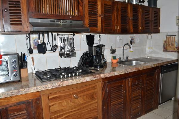 Foto de casa en venta en  , nuevo vallarta, bahía de banderas, nayarit, 2723079 No. 07