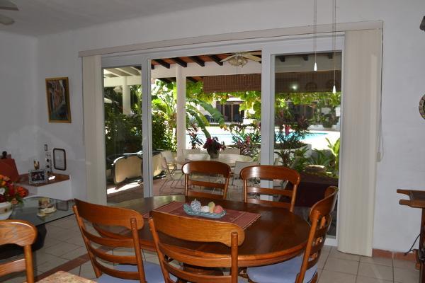 Foto de casa en venta en  , nuevo vallarta, bahía de banderas, nayarit, 2723079 No. 11