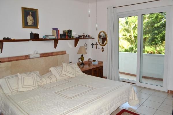 Foto de casa en venta en  , nuevo vallarta, bahía de banderas, nayarit, 2723079 No. 13
