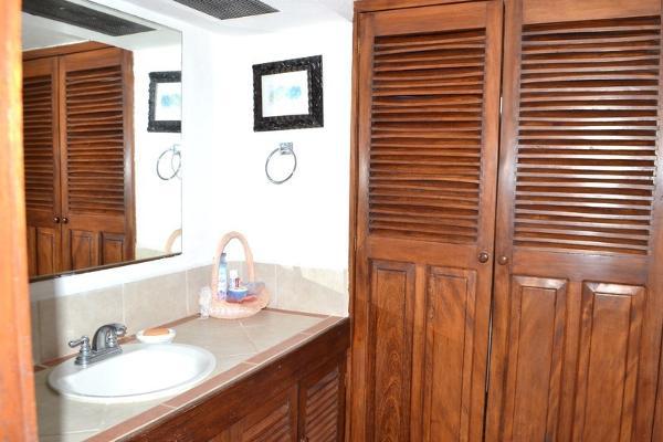 Foto de casa en venta en  , nuevo vallarta, bahía de banderas, nayarit, 2723079 No. 15