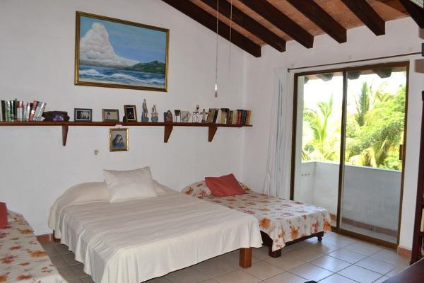 Foto de casa en venta en  , nuevo vallarta, bahía de banderas, nayarit, 2723079 No. 16