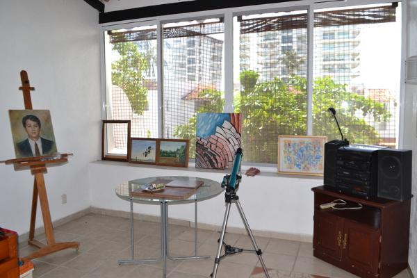 Foto de casa en venta en  , nuevo vallarta, bahía de banderas, nayarit, 2723079 No. 19