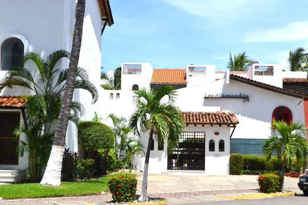 Foto de casa en venta en  , nuevo vallarta, bahía de banderas, nayarit, 2723079 No. 21