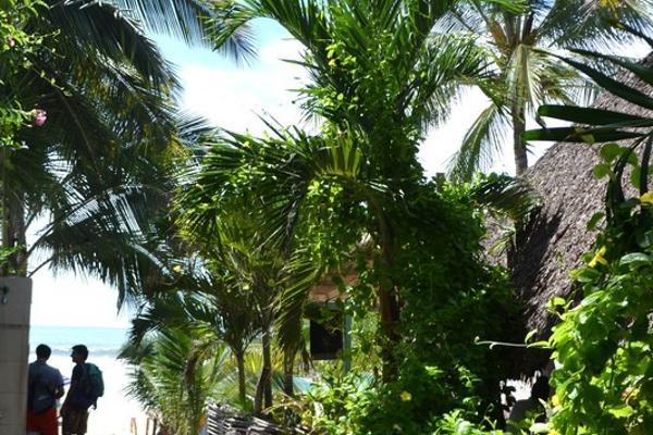 Foto de casa en venta en  , nuevo vallarta, bahía de banderas, nayarit, 2723079 No. 23