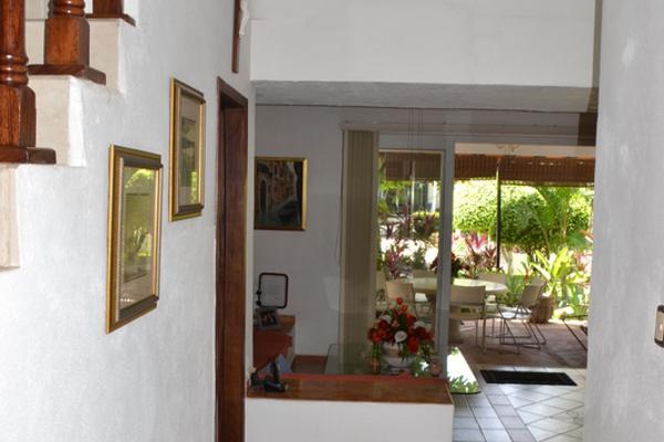 Foto de casa en venta en  , nuevo vallarta, bahía de banderas, nayarit, 2723079 No. 26