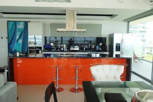 Foto de departamento en renta en  , nuevo vallarta, bahía de banderas, nayarit, 2723551 No. 05