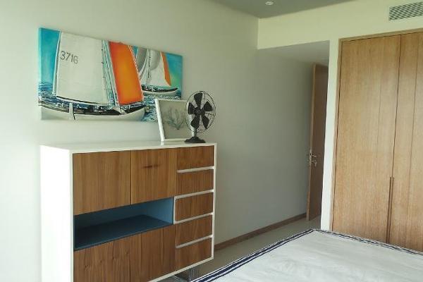Foto de departamento en renta en  , nuevo vallarta, bahía de banderas, nayarit, 2723551 No. 10