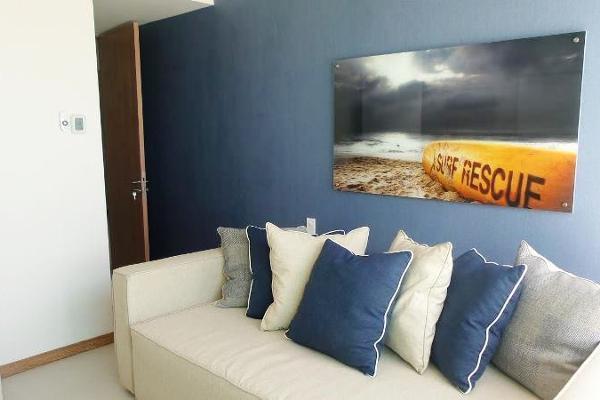 Foto de departamento en renta en  , nuevo vallarta, bahía de banderas, nayarit, 2723551 No. 12
