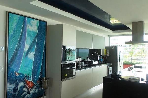 Foto de departamento en renta en  , nuevo vallarta, bahía de banderas, nayarit, 2723551 No. 17