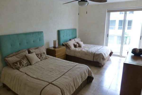 Foto de departamento en renta en  , nuevo vallarta, bahía de banderas, nayarit, 2734797 No. 08