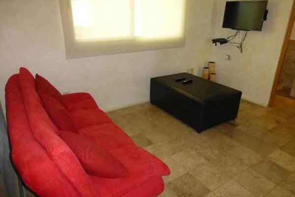 Foto de departamento en renta en  , nuevo vallarta, bahía de banderas, nayarit, 2734797 No. 09