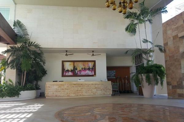 Foto de departamento en venta en  , nuevo vallarta, bahía de banderas, nayarit, 7892353 No. 15