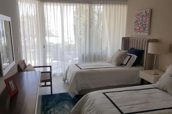 Foto de departamento en venta en  , nuevo vallarta, bahía de banderas, nayarit, 7892353 No. 16