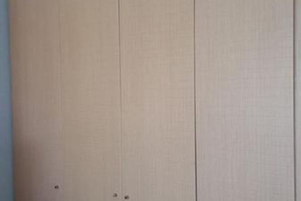 Foto de departamento en venta en  , nuevo vallarta, bahía de banderas, nayarit, 7892353 No. 18