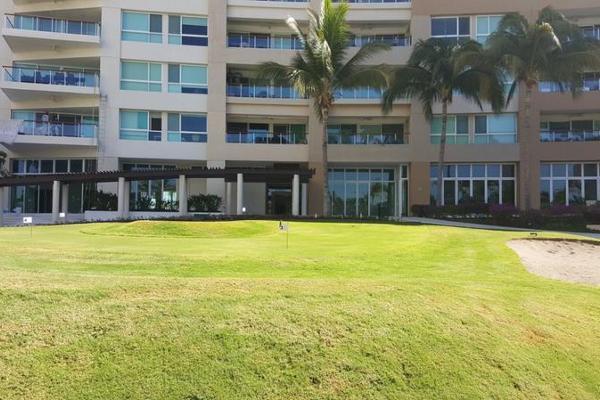 Foto de departamento en venta en  , nuevo vallarta, bahía de banderas, nayarit, 7892353 No. 24