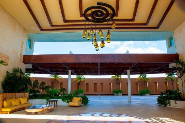 Foto de departamento en venta en  , nuevo vallarta, bahía de banderas, nayarit, 7892353 No. 28