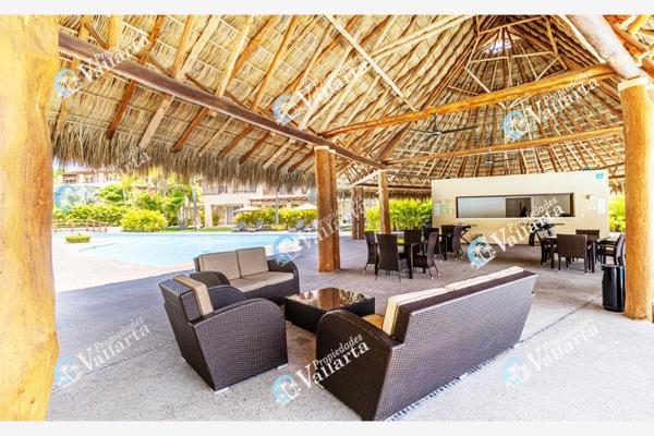Foto de departamento en renta en  , nuevo vallarta, bahía de banderas, nayarit, 8120545 No. 04