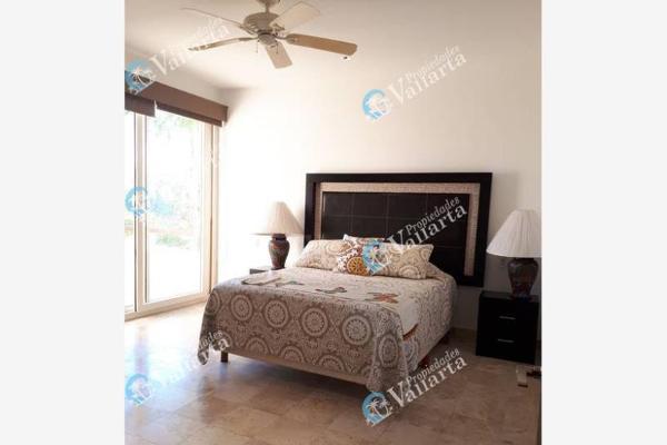 Foto de departamento en renta en  , nuevo vallarta, bahía de banderas, nayarit, 8120545 No. 08